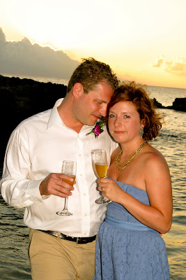 Elope to Your Cayman Islands Beach Wedding - image 6