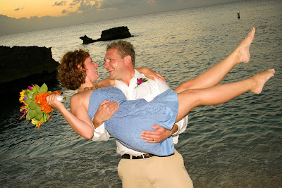 Elope to Your Cayman Islands Beach Wedding - image 7