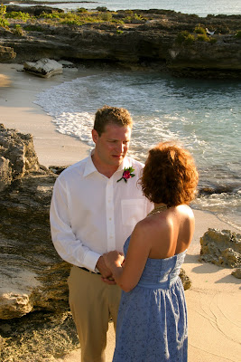 Elope to Your Cayman Islands Beach Wedding - image 3