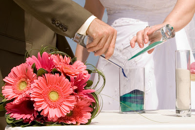 Cayman Special Marriage License Fee Increase - $50 - image 6