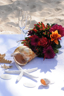 Take a Mini-break to Get Married in Grand Cayman - image 3