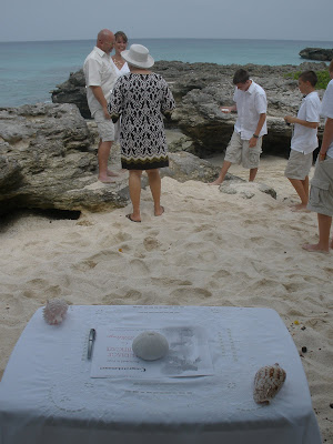 Why Grand Cayman is Perfect for Your Summer Cruise Wedding - image 2