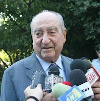 Αζερμπαϊτζάν 2012 (Επέλεξε τραγούδι) %CE%BC%CE%B7%CF%84%CF%83%CE%BF%CF%84%CE%B1%CE%BA%CE%B7%CF%82