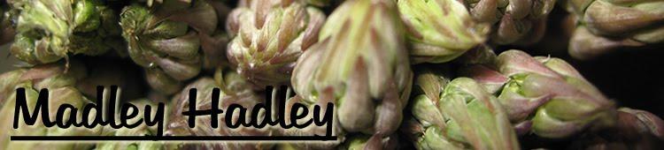 Madley Hadley