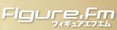 Figure.fm