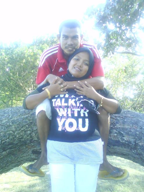 maya meran with love