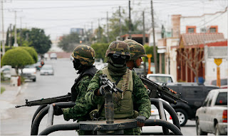 mexican+soldiers.jpg