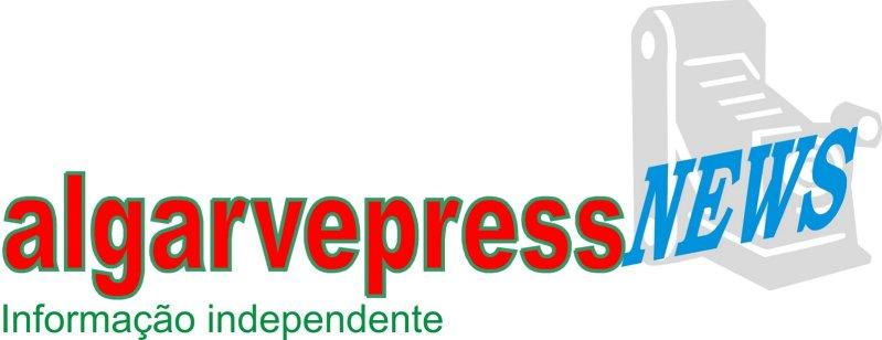 algarvepressNEWS