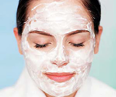 Las inyecciones de las cicatrices del acné