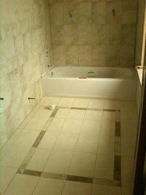 Contact New Tile Design For Any Of Your Upcoming Projects.