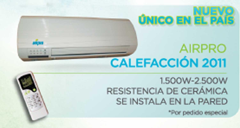 Aire 2 0 aire acondicionado combate alergias y caros for Cargar aire acondicionado casa