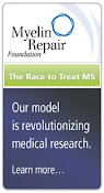 The Myelin Repair Foundation