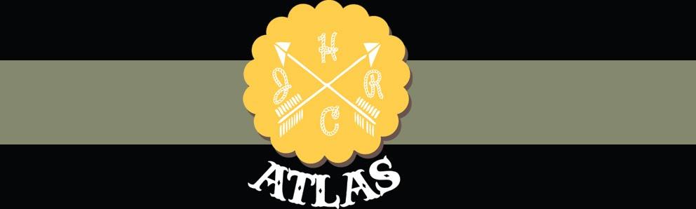 hjrc atlas