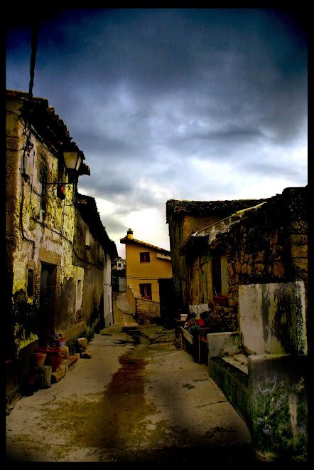 Murillo (Huesca).
