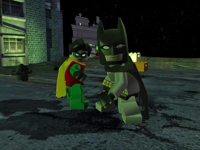 lego batman games. lego batman characters