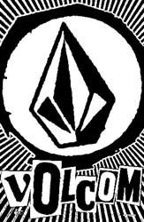 [volcom_logo.jpg]