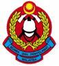 Jabatan Bomba & Penyelamat Malaysia