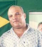 DIRETOR DINALDO
