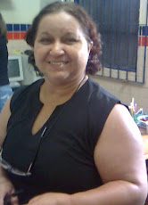 PROFª MARILEIDE