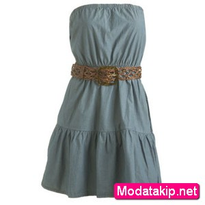 2010+Moda+Kemerli+Elbise+Modelleri.+5.jpg]