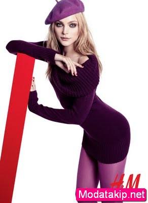 [Jessica+Stam+2010+H&M+Modası+2.jpg]