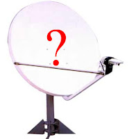 Which Indian DTH Provider