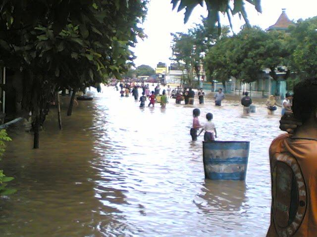 Image Result For Pulsa Murah Di Gempol