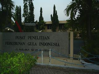 Image Result For Pulsa Murah Di Puspo