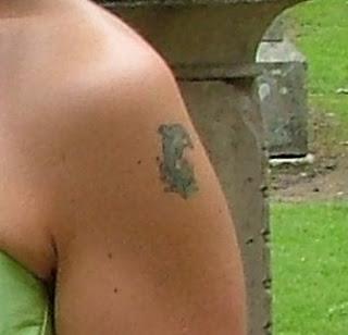 Embra Tattoo