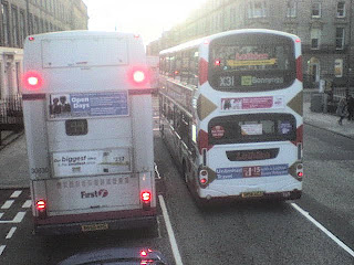 Parallel Bus
