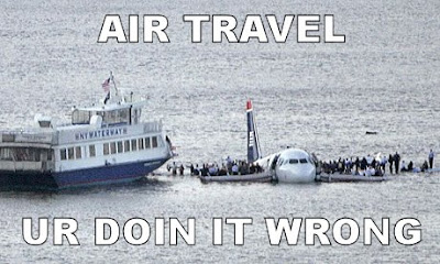 Travel_Fail