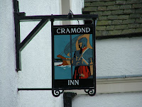 Cramond_Inn