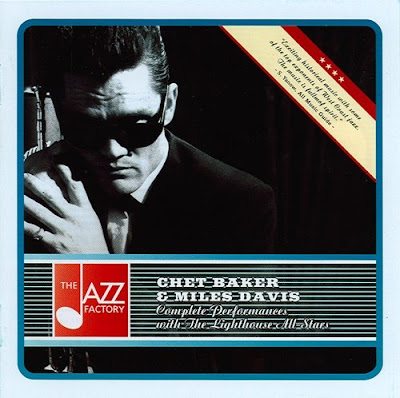 Chet Baker Trio Someday My Prince Will Come