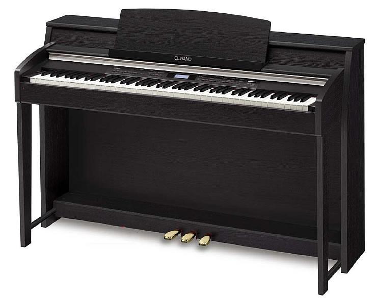 Az piano reviews review kawai ce200 digital piano for Yamaha clavinova clp 200 price