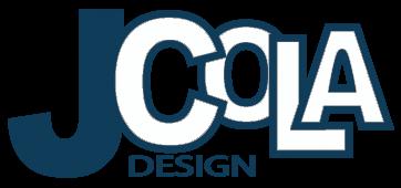 J Cola
