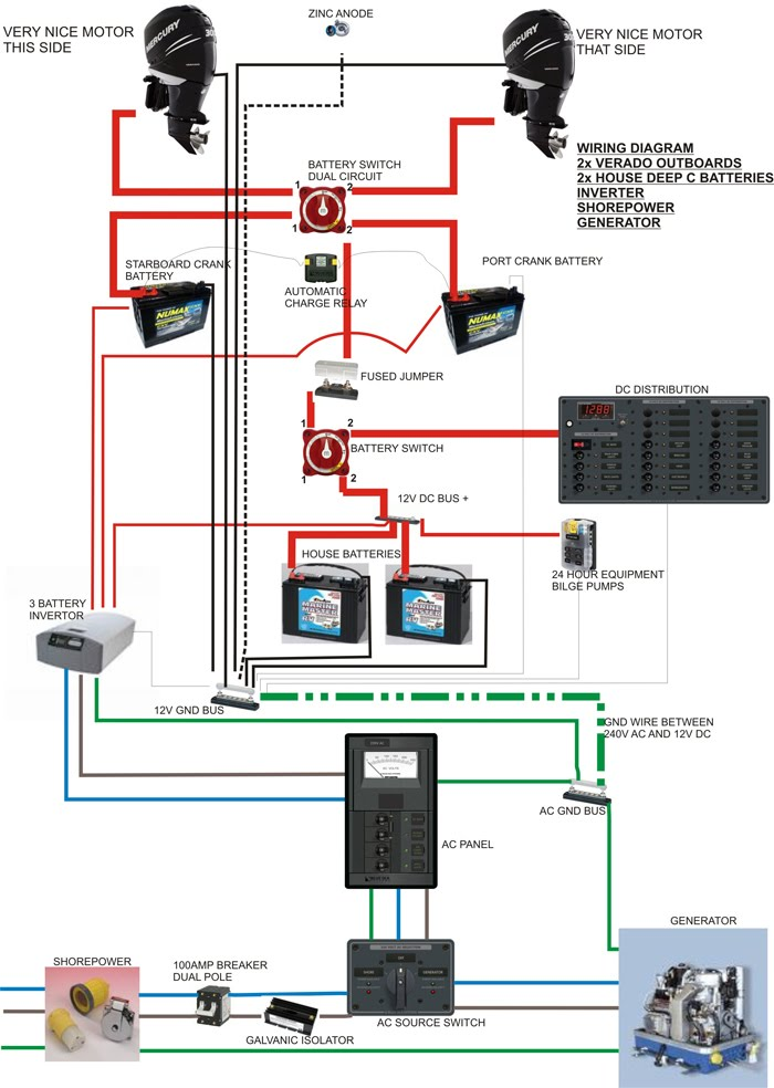 Wiring diagram700 bullet boat wiring diagram bullet free wiring diagrams boat radio wiring diagram at fashall.co