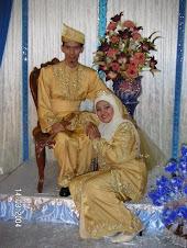 keluargaku 2004