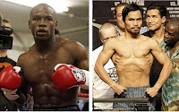 Pacquiao Mayweather 24/7 Episodes, Pacquiao vs Mayweather, Pacquiao vs Mayweather News, Pacquiao vs Mayweather Online Live Streaming, Pacquiao vs Mayweather Updates
