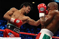 Pacquiao vs Clottey Online Live Streaming, Pacquiao vs Clottey Updates
