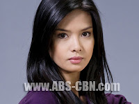 Erich Gonzales, Star Cinema, Enchong Dee,