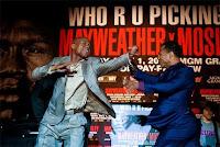 Mayweather vs Mosley, Mayweather vs Mosley News, Mayweather vs Mosley Online Live Streaming, Mayweather vs Mosley Updates