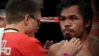 Pacquiao vs Clottey, Pacquiao vs Clottey News, Pacquiao vs Clottey Online Live Streaming, Pacquiao vs Clottey Updates, Road to Dallas Pacquiao vs Clottey by HBO