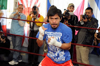 Pacquiao vs Clottey Online Live Streaming, Pacquiao vs Clottey, Pacquiao vs Clottey News, Pacquiao vs Clottey Updates
