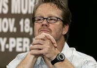 Pacquiao vs Cotto Freddie Roach