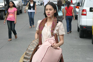 marian rivera, regal films, Super Inday and the Magic Bibe