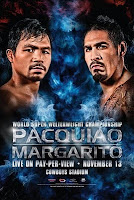 Pacquiao vs Margarito, Pacquiao vs Margarito News, Pacquiao vs Margarito Online Live Streaming, Pacquiao vs Margarito Updates