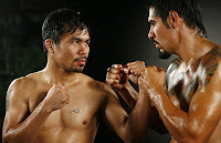 Pacquiao Margarito 24/7, Pacquiao vs Margarito, Pacquiao vs Margarito Coverage, Pacquiao vs Margarito Online Live Streaming
