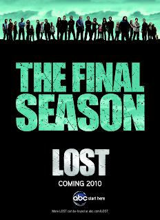lost 6 season