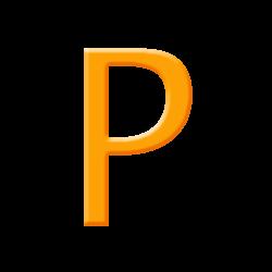 teoria do p