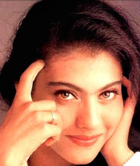 Kajol, Sexy Bollywood Actress | BOLLYWOOD CELEBRITY